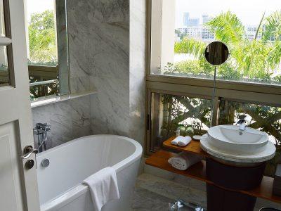 hotel-890218_1280